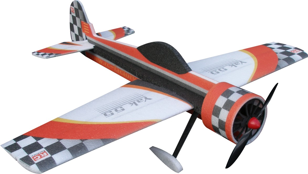 electric rc plane motor with Yak55 on Rc Plane Beginners in addition 20160923 3d Print An Rc Plane At Home With This Stunning And Simple Kit From Kraga Models together with Watch moreover Buy De Havilland Dh82a Tiger Moth Biplane 1400mm Wingspan Laser Cut Balsa Kit Banggood 58CEDE909 also Machoneplane blogspot.